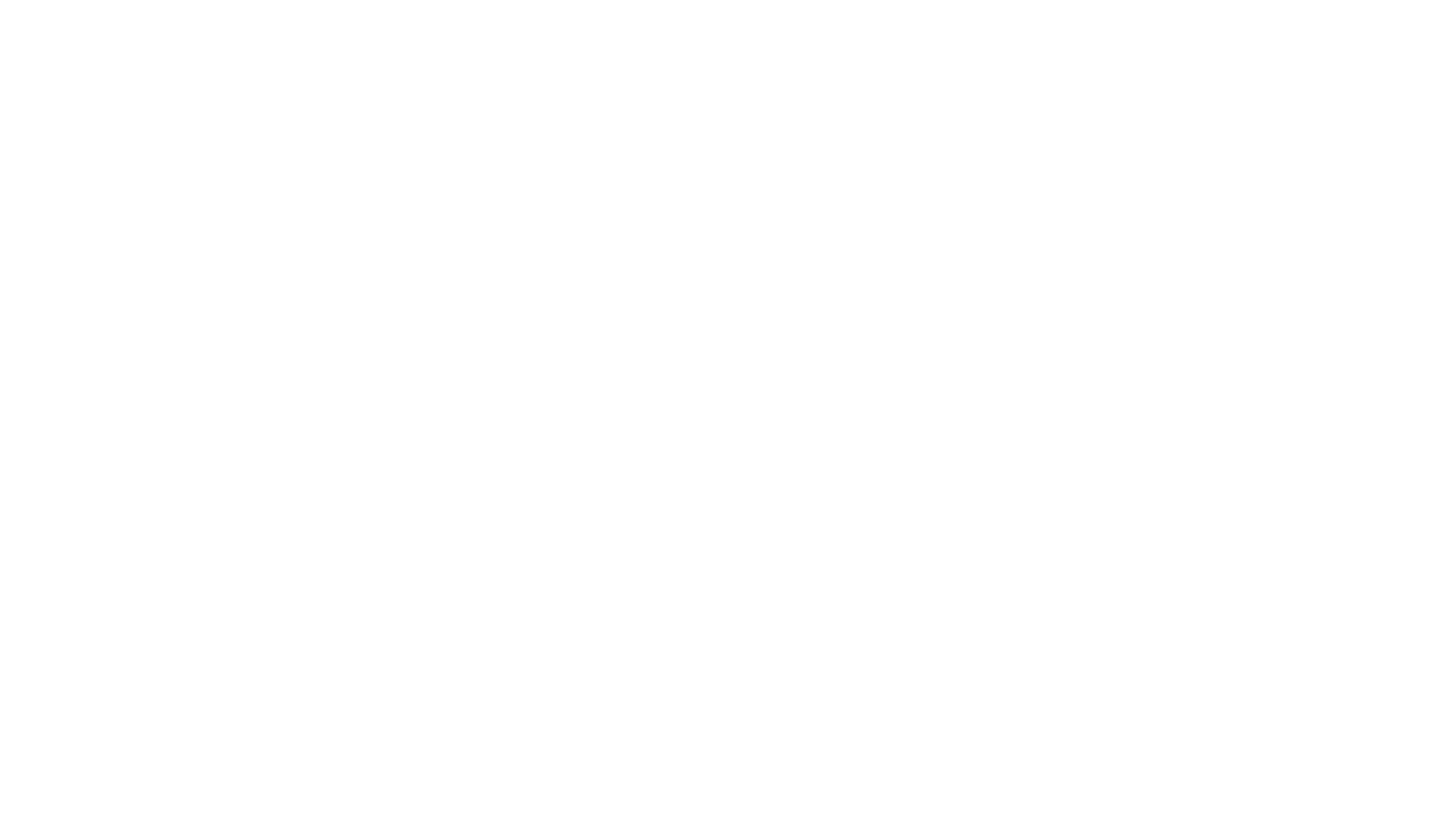 LWN logo_white_crown and nutrition bit bigger (2)-1
